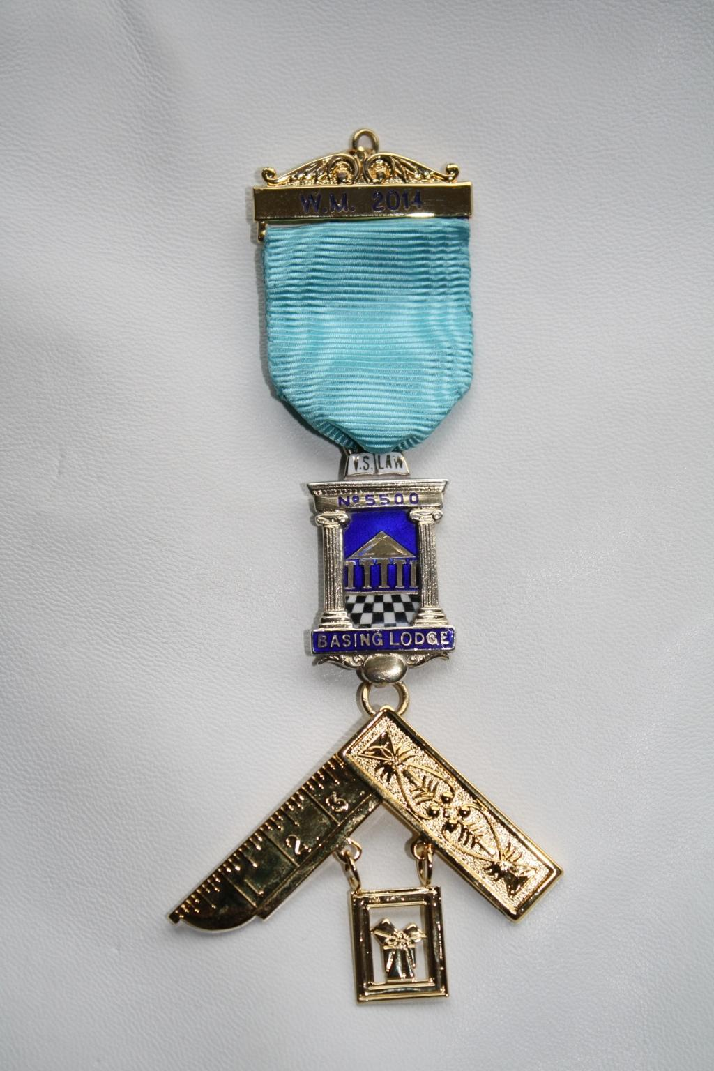 PM Jewel 2014.jpg