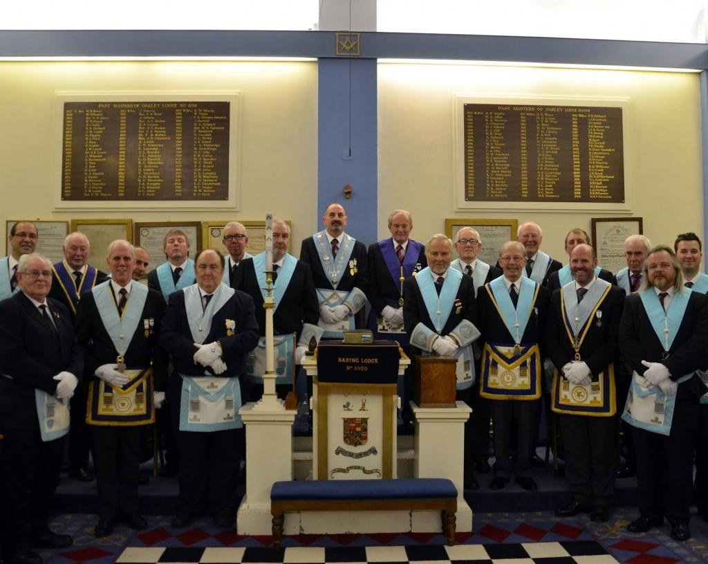 Lodge Officers 2016 sq.jpg